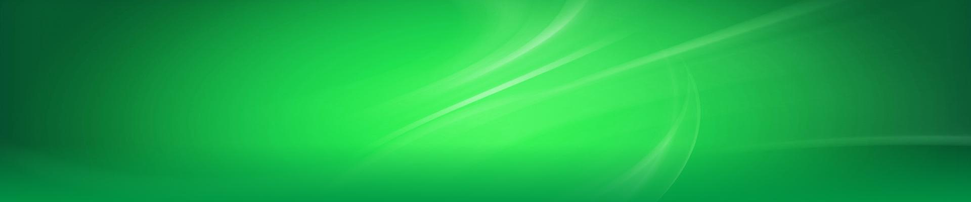 fondo_ani_verde